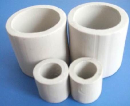 Ceramic Raschig Ring 1 2 Quot 1 Quot 1 1 2 Quot 2 Quot 3 Quot 4 Quot Ceramic