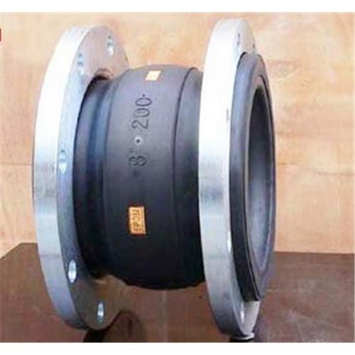 Epdm expansion joint joints spool types