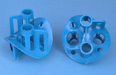 Heilex 200 Heilex 300 Heilex Ring Plastic Heilex Rings