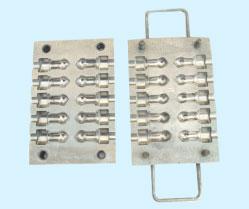 Viton Epdm Silicone Nr Nitril Magnitic Rubber Washer