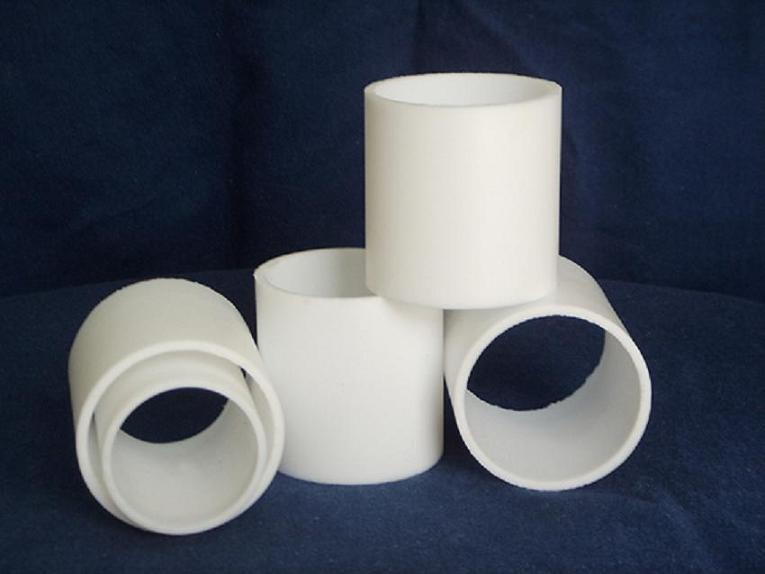 Raschig Ring Ceramic Raschig Ring Carbon Raschig Ring